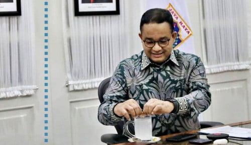 Warga Jakarta Setuju Pemprov DKI Lepas Kepemilikan Saham Miras