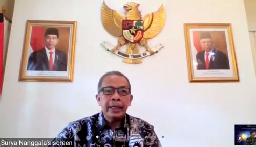 Ekonomi AS Bawa Angin Segar buat Indonesia, Ekspor Bakal Menggeliat