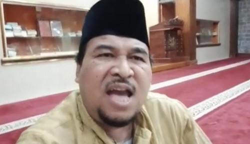 Tak Lagi Diproses Hukum, Polri Selesaikan Ajakan Kekerasan terhadap Mahfud MD dengan Mediasi