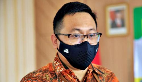 Foto Pemerintah Daerah Harus Kembangkan Produk UKM Unggulan Guna Ciptakan Local Champion