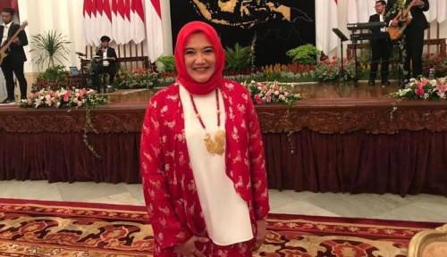 Gerakan Wadyabala Jokowi Kutuk Aksi Terorisme di Katedral Makassar
