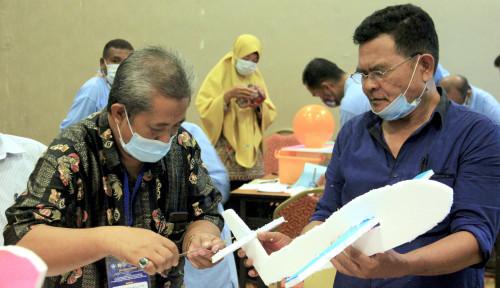 Kemendikbud Dorong Ubah Paradigma Pendidikan SMK di Papua dan Papua Barat