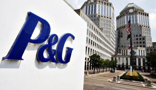 Kisah Perusahaan Raksasa: P&G, dari Opera Sabun hingga Konglomerat Produk Konsumen Global