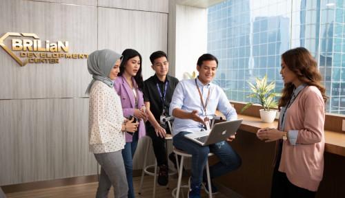 Beri Makna Indonesia, BRI Beri Beasiswa Penuh Mahasiswa Berprestasi