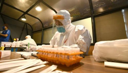 Apakah Vaksinasi Batalkan Puasa? Ini Jawabannya