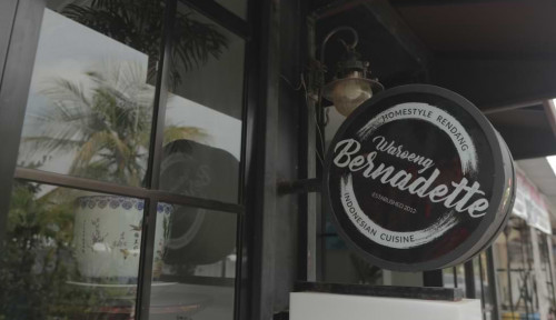 Butuh Rekomendasi The Best Indonesian Food in Seminyak, Cobain Ini Deh...