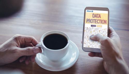 Ancaman Pencurian Data Pribadi via Online, Begini Tips Aman dari Allianz Life Indonesia