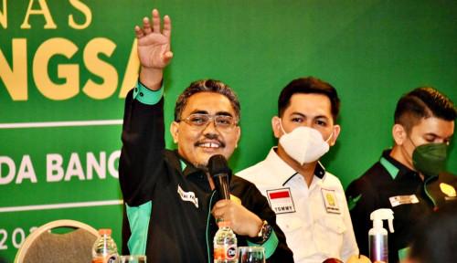 Kiai Ini Digadang-gadang Gantikan Anies Pimpin Jakarta, Mungkin Nggak Ya?