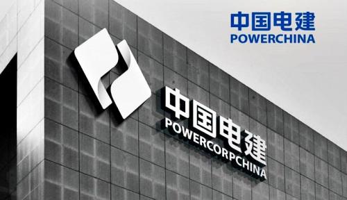 Kisah Perusahaan Raksasa: BUMN Muda, Power China Sukses Jadi yang Terkaya dalam 9 Tahun