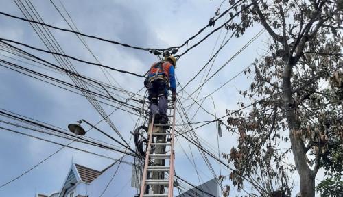 Selama Bulan Puasa, PLN Kalbar Siagakan Ribuan Petugas 24 Jam