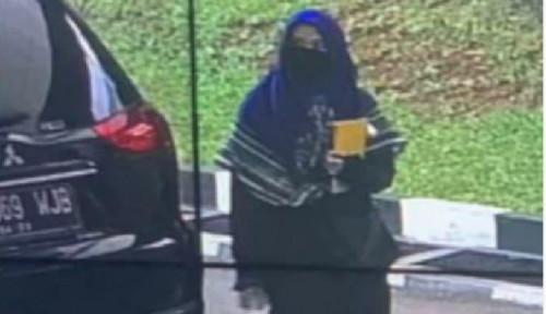 Polri Beberkan Ternyata Penjual Airgun ke Zakiah Aini Eks Napi Teroris