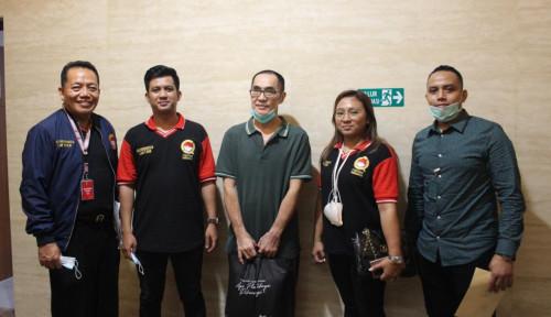 Kliennya Bebas Demi Hukum, LQ Indonesia Cetak Prestasi
