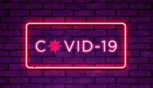 Pakar UGM: Antivirus Covid-19 Belum Ditemukan