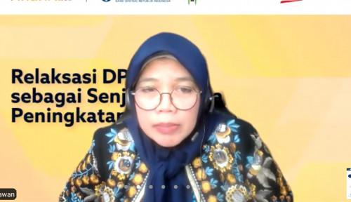 Bak Gayung Bersambut, DP Rumah 0% Bikin Masyarakat Semringah Ajukan KPR
