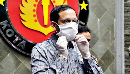 Bulan Madu Megawati-Nadiem Selesai, Reshuffle Kelar, Mas Menteri Langsung Dihajar PDIP