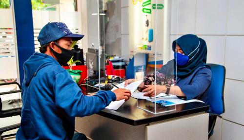 Nasabah Korban Skimming di Cianjur Apresiasi Proses Investigasi dan Respon Cepat BRI