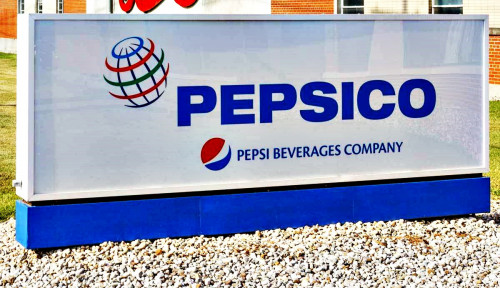 Kisah Perusahaan Raksasa: Dengan Cola-nya, PepsiCo Hampir Ancam Kejayaan dan Kekayaan Coca-Cola