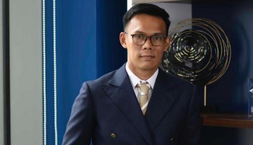 Bank CTBC Indonesia Cabut Perjanjian Perdamaian, Perusahaan Pemurnian Dianggap Pailit