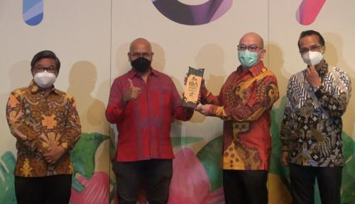 KLHK Dorong PLTU Jawa 9 dan 10 Sebagai Role Model Pembangkit Ramah Lingkungan