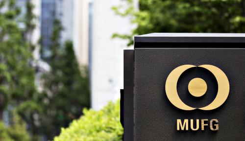Kisah Perusahaan Raksasa: Dari Bankir Tentara Kaisar, MUFG Kini Berpredikat Bank Terbesar Jepang