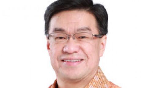 Deretan Saham Paling Tahan Banting Saat Bursa Gonjang-Ganjing: Ada Milik Konglomerat Jerry Ng
