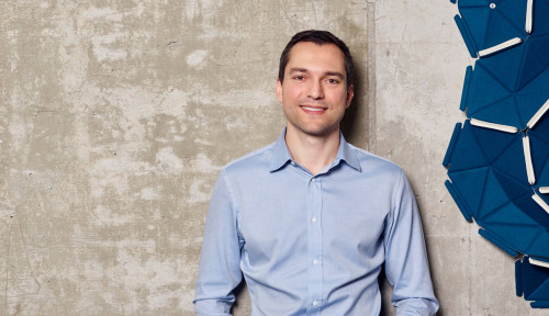 Kisah Orang Terkaya: Nathan Blecharczyk, CTO Pertama Airbnb Berharta Rp181 Triliun
