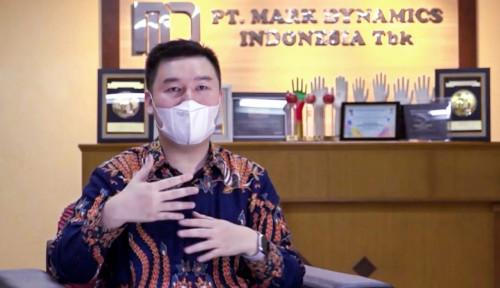 Gokil! Perusahaan Indonesia Ini Dapat Pengakuan Di Asia Pasifik!