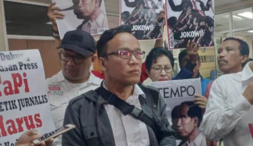 5 Nama Menteri Ini Berpeluang Di-Reshuffle Jokowi