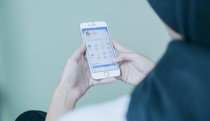 Double Untung, Beli Smartphone Xiaomi Dapat Diskon 50% Belajar di Pahamify