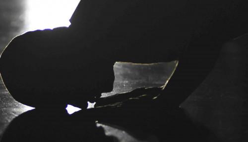 Innalillahi... Imam Salat Berjamaah di Malang Meninggal Dunia Saat Sujud