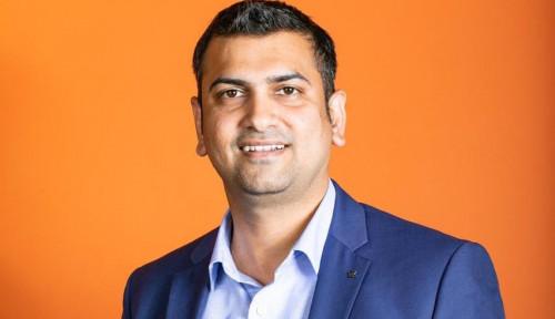 Uniphore Hadirkan Platform CSA Siap Berikan Pengalaman yang Lebih Baik