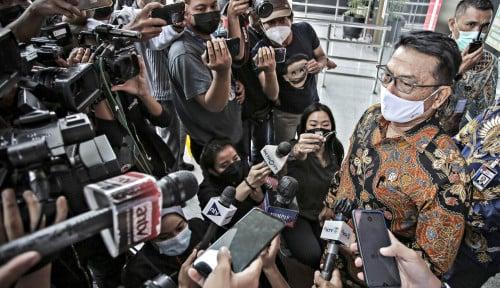 Pasang Badan Belain Moeldoko, Lihat Aksi LBH HKTI, Bakal Tempuh Jalur Hukum