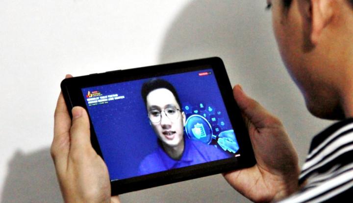 Lifepal: Asuransi Digital Harus Mulai Dimiliki Anak Muda