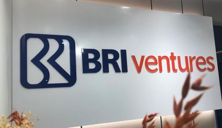 BRI Ventures Umumkan secara Resmi Investasi Strategisnya kepada Bukalapak