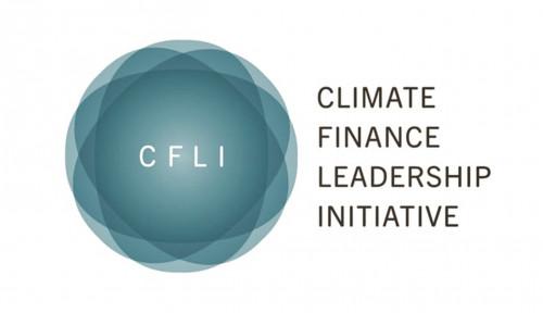 CFLI Berencana Percepat Transisi Energi untuk Indonesia