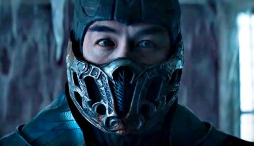 Mortal Kombat Gembleng Para Pemain Sebelum Adegan Syuting, Hasilnya Gerr...