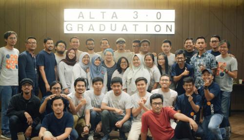ALTA Lahirkan Program Pertama di Indonesia untuk Upgrade Karir