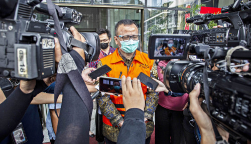 Kepada Pak Jokowi dan Pak Prabowo, Saya Minta Maaf!