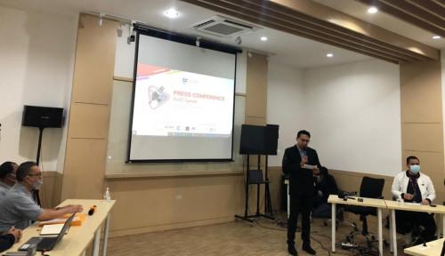 Aplikasi PosGo Syariah Perkuat Ekosistem Perdagangan Fisik Emas Digital