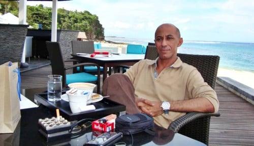 Bela Anies Baswedan, Geisz 'Semprot' Dedek Prayudi: Ucapan Itu Hasil dari Penghakiman!
