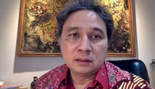 Dikritik NU, Anak Buah Nadiem Makarim Jelaskan Hilangnya Nama Pendiri NU