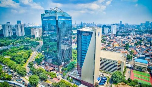 Jempolan Bursa Sepanjang Hari Ini: BRI, BCA, dan Telkom