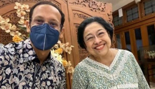 Polda Metro Jaya Selidiki Kasus yang Seret Nama Nadiem Makarim