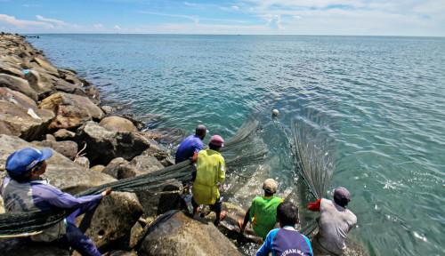 Bikin Geger! Nelayan di Alor Temukan Potongan Tubuh di Sekitar Pulau Kambing