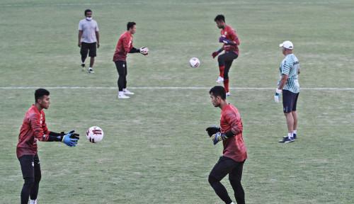 Persib Bandung Bidik Poin Penuh dari Bali United