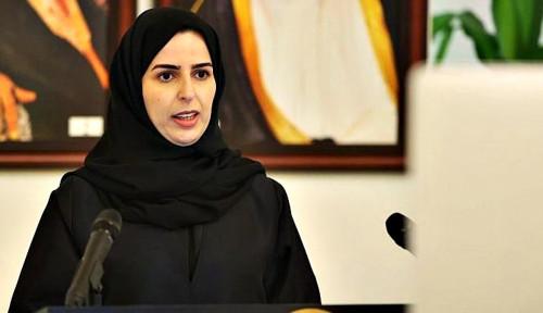 Bikin Gebrakan Lagi, Arab Saudi Tunjuk Wanita Jadi Dubes Swedia dan Islandia