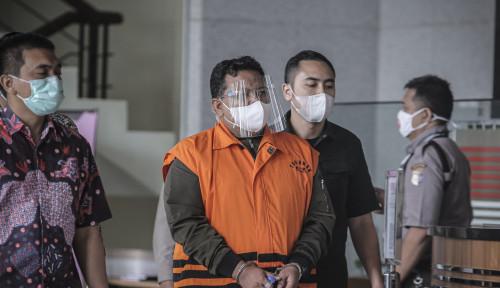 Suap Penyidik KPK, Wali Kota Ini Punya Harta Puluhan Miliar