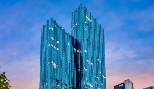 Kebijakan Baru Membuat Investasi Apartemen di Melbourne Saat ini Semakin Hemat