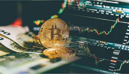Penambangan Bitcoin Diperkirakan Tidak Akan Lebih dari 0,4% Konsumsi Listrik Global di 2030