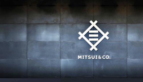Kisah Perusahaan Raksasa: Mitsui, Sempat Jadi yang Pertama, Kini Tengah Berjuang Dapatkan Cuan